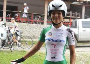 Jóvenes Ciclistas 2