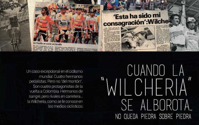 Wilches2