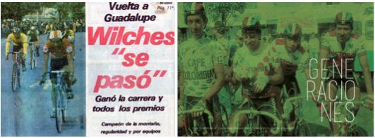 Wilches3