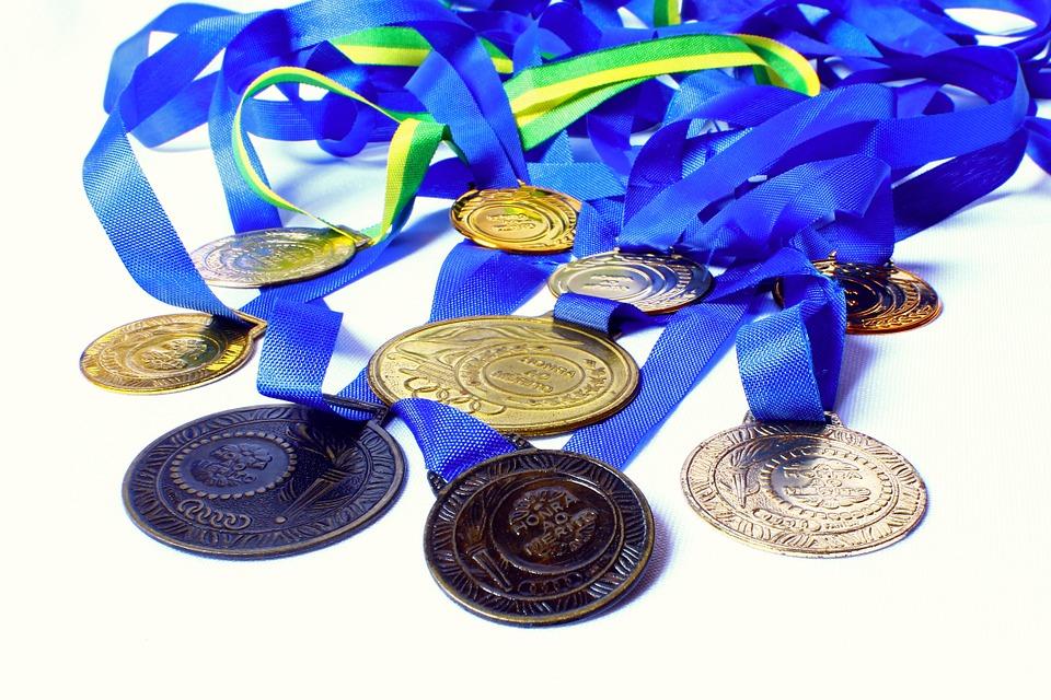 medal-646943_960_720
