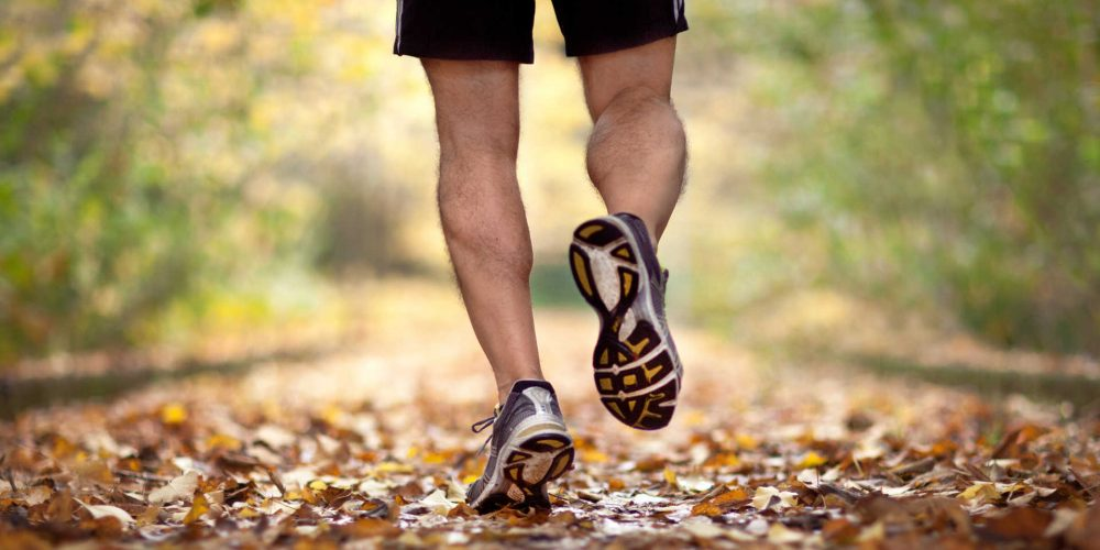 Running, come scegliere le scarpe migliori