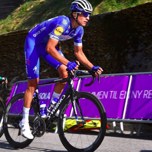 DAVIDE MARTINELLI: PYRAMID INTERVALS… SMALL DETAILS, GREAT DIFFERENCES