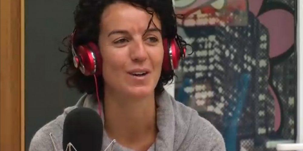 La rivoluzione di SPH a Radio 24
