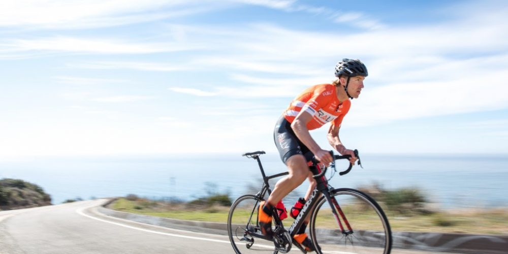 Rally Cycling Set to Defend Five Year Win Streak at North Star Grand Prix