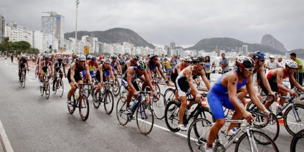 How to prepare a race – Part 1
