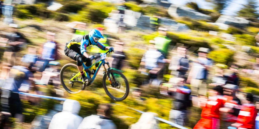 Good GC Operation for Bailly-Maitre at EWS Ireland