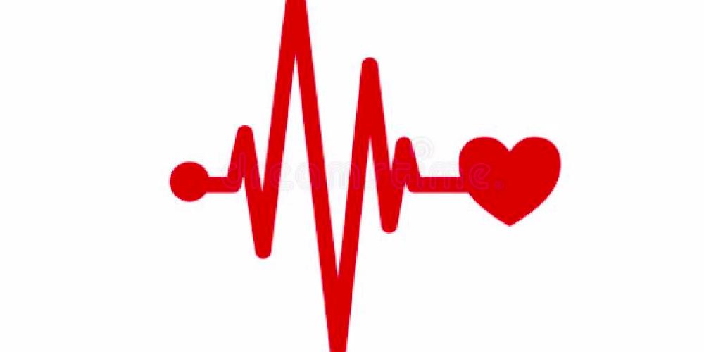 HRV: L'INDICE DEL RIPOSO… CON SPH LO MISURI IN 1′ DAL TUO SMARTPHONE