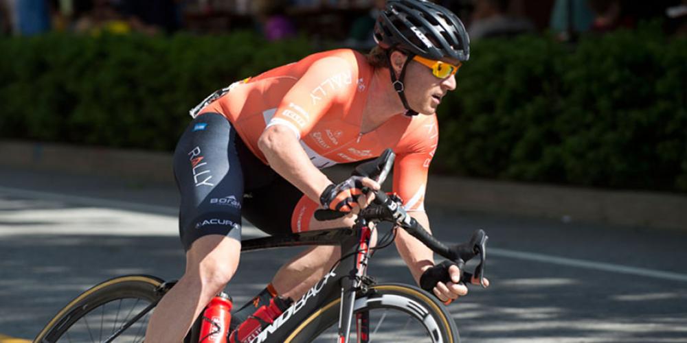 Il Team Mantiene lo Slancio nel Tour de Bretagne e nel Joe Martin Stage Race
