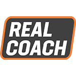 img_real_coach
